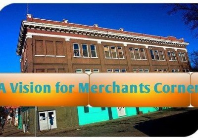 A-Vision-for-Merchants-Corner-photo1
