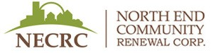 The North End Community Renewal Corporation